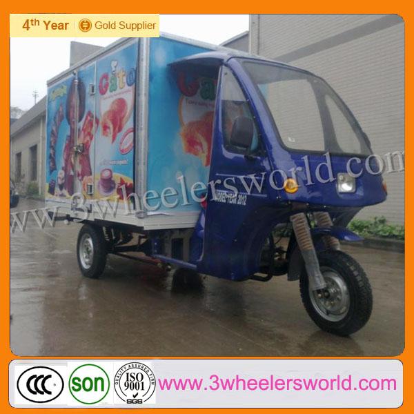 chongqing hersteller auto mit drei r dern mit kabine. Black Bedroom Furniture Sets. Home Design Ideas