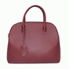Good quality low price hand bag PU leather handbags designer nice bags for women
