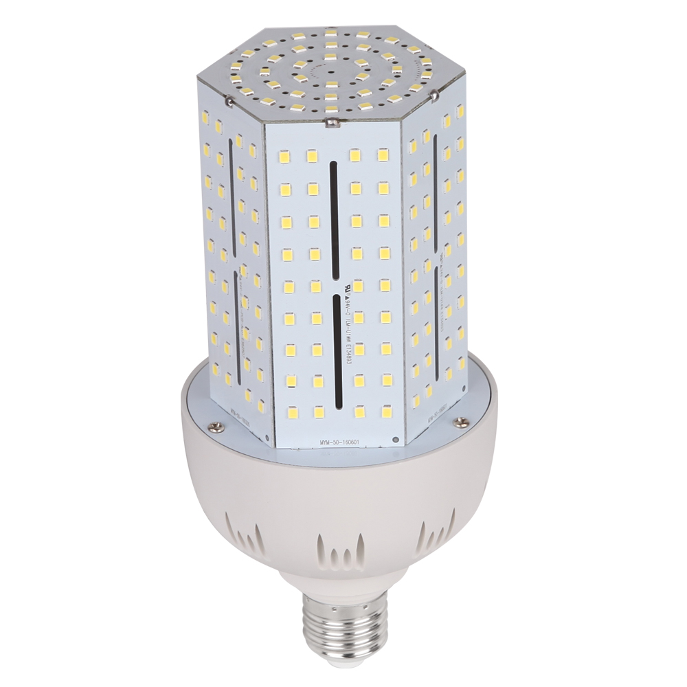 360 degree lamp holder Aluminum Alloy e27 led lamp/led e27