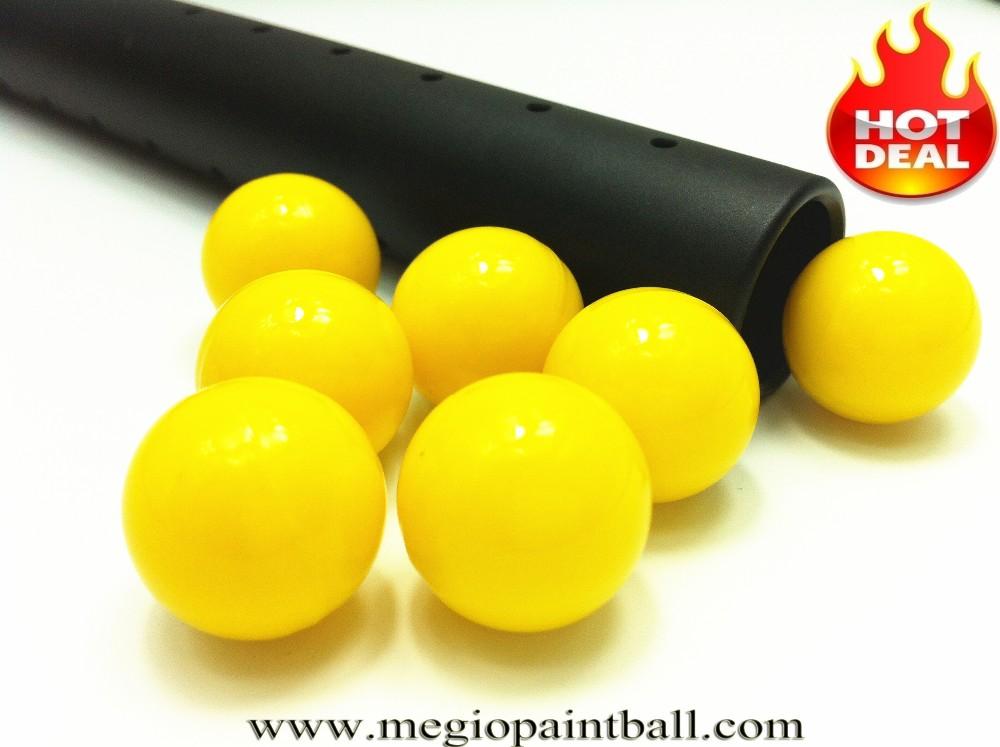 0.68 Paintball for paintball pistol wholesale