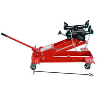 hydraulic engine transmission jack prices with CE