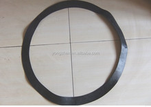EPDM rubber parts used in car train and truck