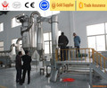 Industry cellulose acetate dryer /drying equipment