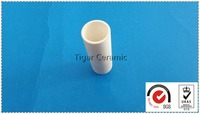 Ceramic Plungers For Oil And Gas Industry