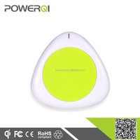 universal wireless phone charger for samsung galaxy s2 i9100 wireless charger