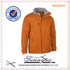 SUNNYTEX OEM hot seller men urban warm winter jacket