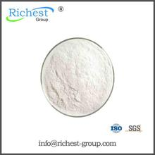Acrylamide 98% SOLID, Microbiological process, China Origin, 79-06-1