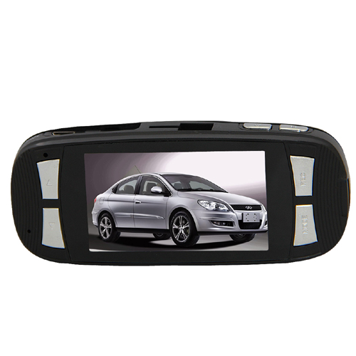 "Factory Novatek 96650 2.7"" inch 1080p G1W car black box"