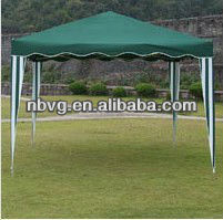 Easy Pop Up Gazebo for Sale