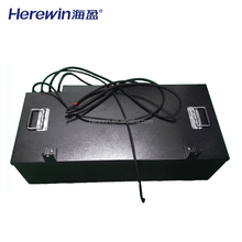 Herewin electric vehicles 72v 80ah lithium ion power car batteries