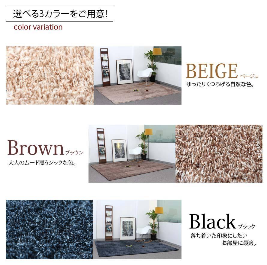 Rug Size Queen Bed Egypt Carpet Buy Turkish