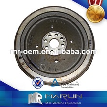 Nice Quality Good Prices Professional Gear Ring Flywheel