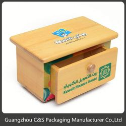 Elegant Top Quality Original Design Customized Low Price Gift Box Containers