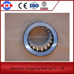 RSL model, RSL183013 full complement cylindrical roller bearing without out rings used for planetary gear, gearbox, reducer!