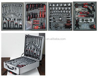 186pcs names for mechanical workshop/workshop tools/power tool(hand tool;tool set;tool set)