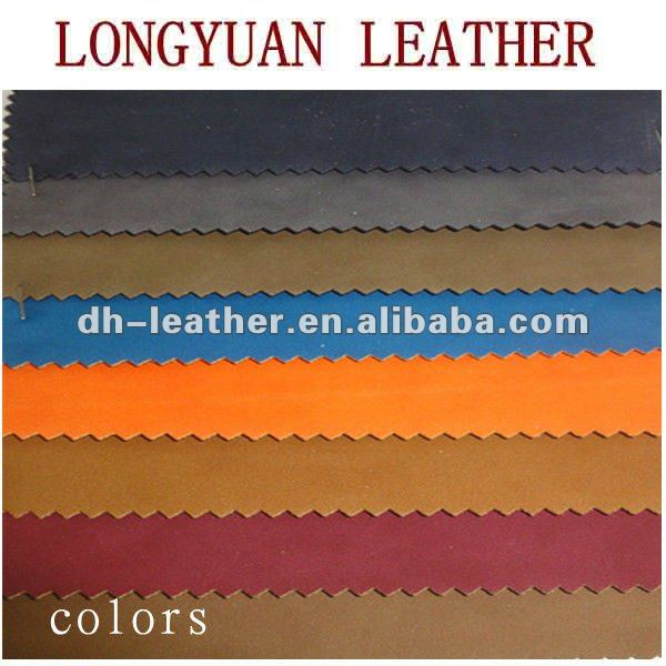 new style artificial sofa leather ,for bags