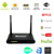 Android 7.1 Smart Android BOX Amlogic S912 Octa core Wifi 2.4G/5.8G 4K for TV Mini PC