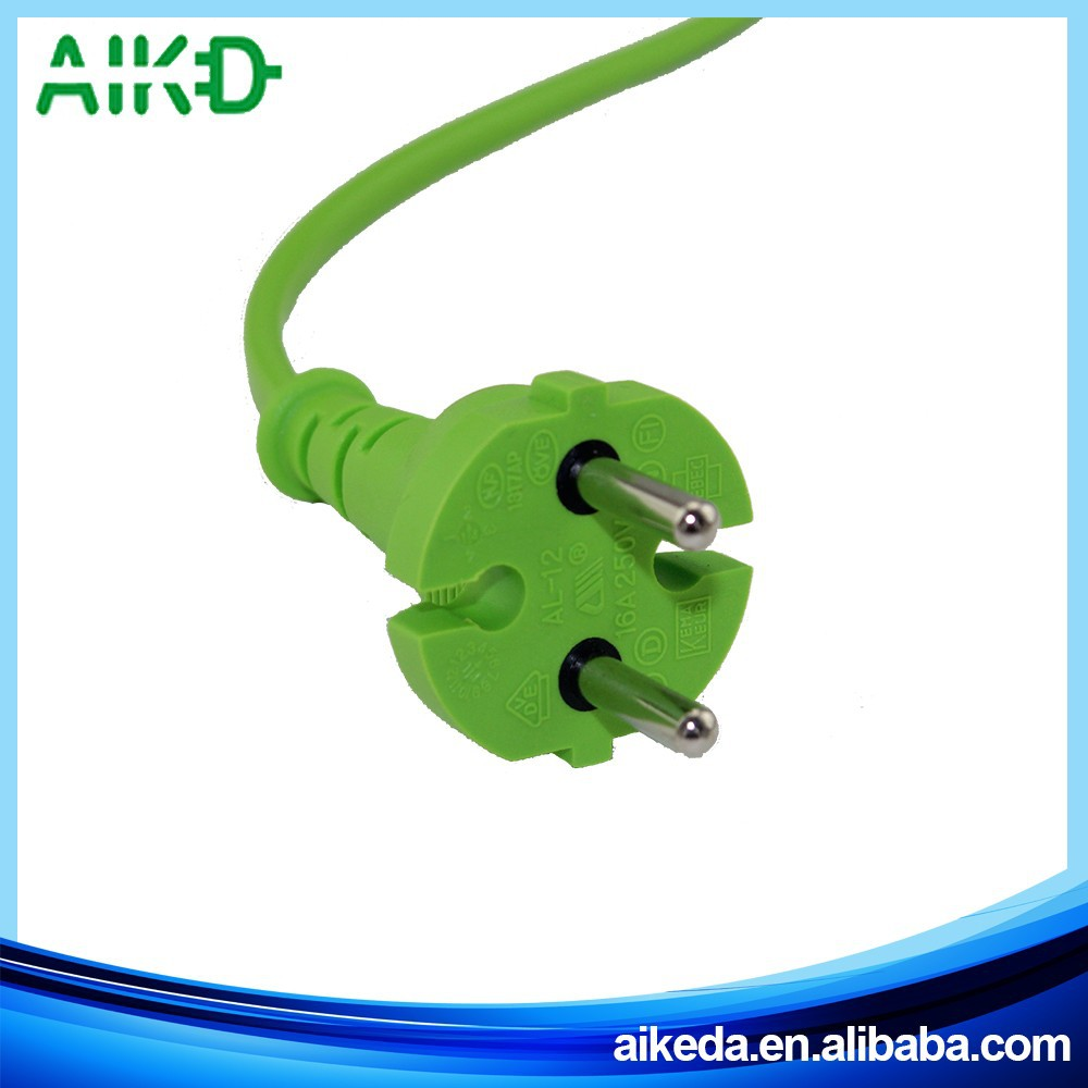 China manufacturer high quality low cost Shoe Plug Suppliers