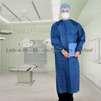 New Products Sterile Disposable Medical Surgical