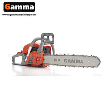 High quality hydraulic chainsaw as good as 070 stihl chainsaw and stihl 070 chainsaw
