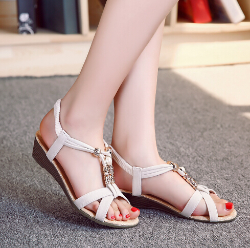d72517h 2016 latest ladies sandals designs ladies flat sandals photo sandals shoes women