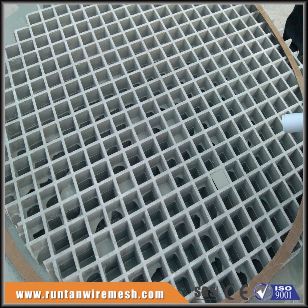 fiberglass sidewalk trench drains cover
