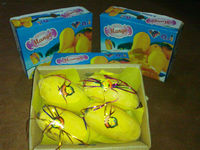 Fresh Famous Pakistani Mango (Sindhri, Chaunsa) | Exporter of Fresh Fruits and Vegetables | Al Siddique Fruits | www.asfruits.pk