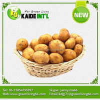 2014 Potato Purchase Specification