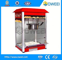 fully automatic plant snack food processing equipment microwave popcorn machine for sales