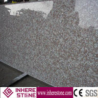 wholesale granite slab a-frame
