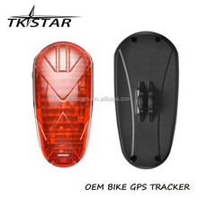 HOT!HOT! 2017 Factory TK Star TK906 Low Cost GPS Tracker GPS System for moto
