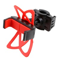 Motorcycle Bike Handlebar Mount Holder Stand General for Mobile Phone