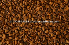 High Quality Organic Arabica Coffee Beans for Sale