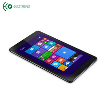 8 Inch Tablet Dual Core Android Tablet laptop netbook