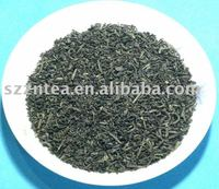 9369 China chunmee green tea china tea