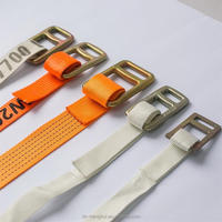 The Most Popular best quality woven lanyard strap for golf bag