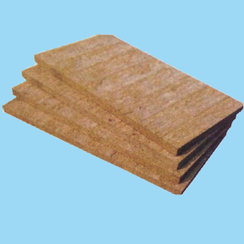 Fireproof Insulation For Chimney : Fireproof insulation material