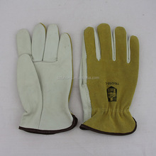 China import direct motorbike safety gloves