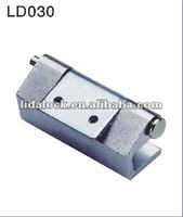 Lida/Huida LD030 types of hinges