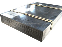 x-ray protection lead sheet/plate