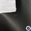 /product-detail/black-upholstery-leather-car-seats-hot-sale-1407898026.html