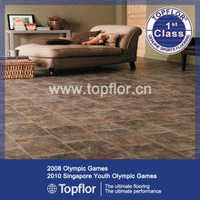 Porcelain Tile Flooring For Best Sales