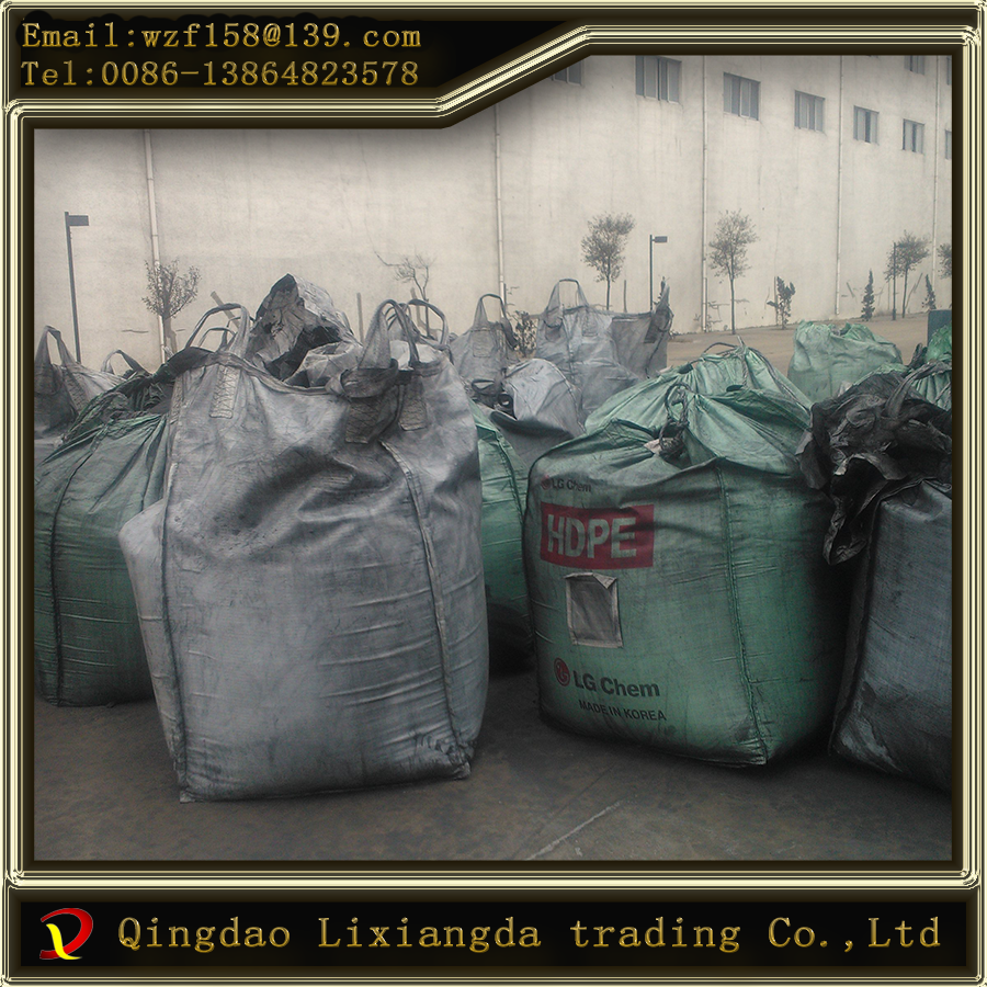 High carbon synthetic micronized graphite powder/C: 98.5% min.