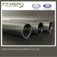 2016 New Design!!!carbon fiber sheet,carbon fiber,carbon fiber tube