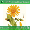Hot Product Arnica Montana Flower Extract (Powder Form)
