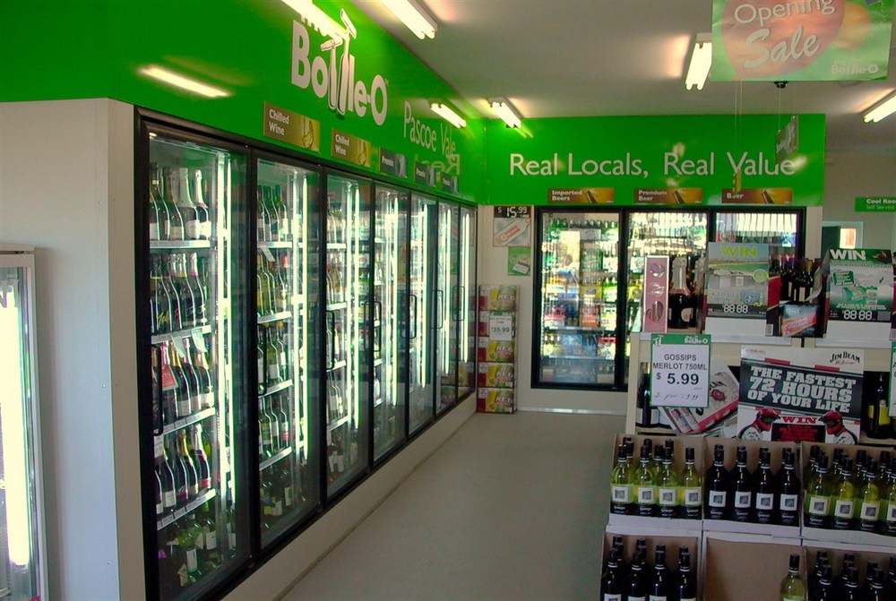 Glass door, Shelves, sandwich panel, led lights for walk in cooler/freezer/fridge refrigerator and cold room