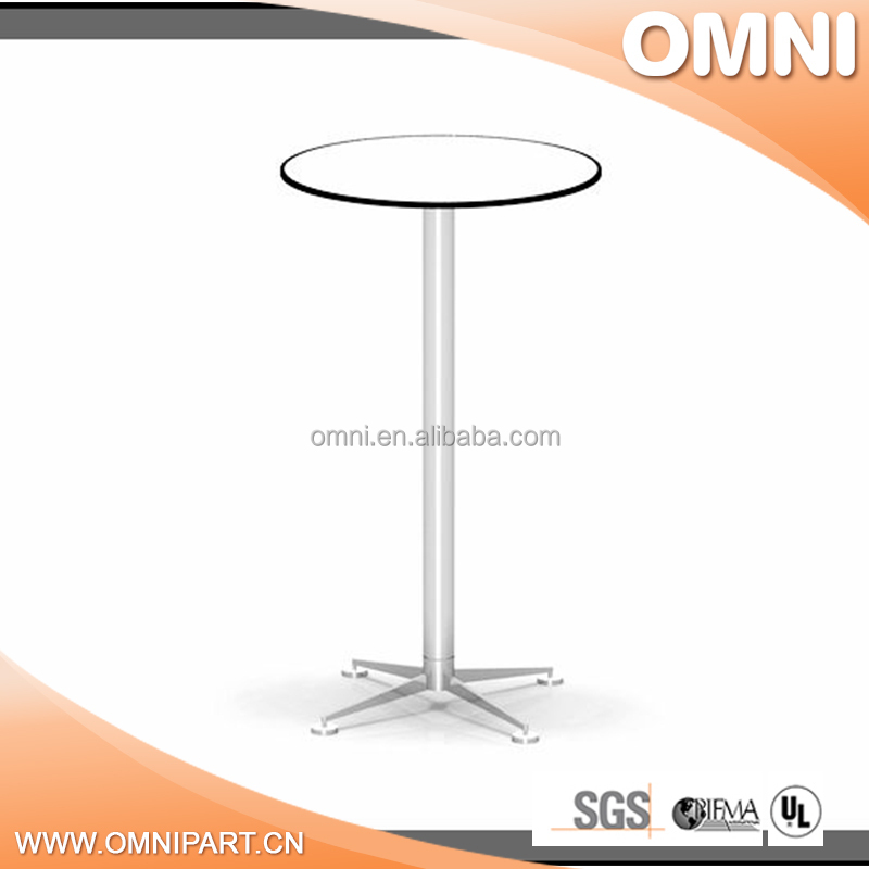 office furniture table designs wooden office desk
