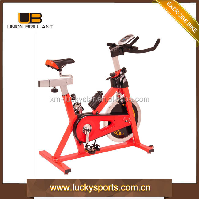MSP2010 High Quality Factory Price Spin Bike Fitness Best Spinning Bikes