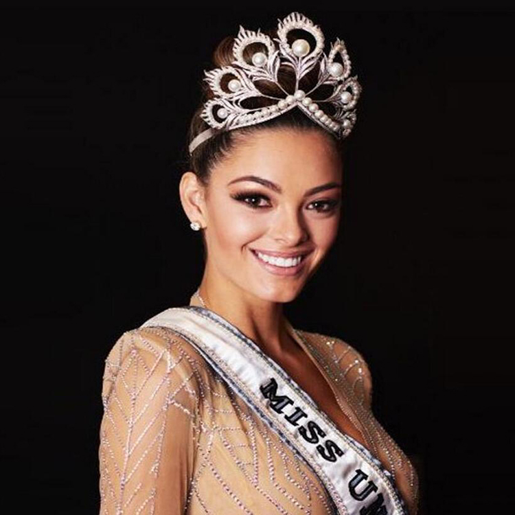 WQ South Africa Miss World <strong>Crown</strong> 2017 Top Selling Global <strong>Crown</strong> Pearl Hair Accessoris Tiara