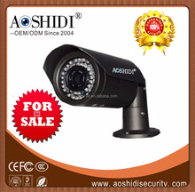 1080P Network Home Brand battery operated wireless security cctv camera,battery powered wireless camera